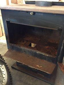 Good wood stove 350$$$$$$$$