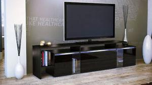 JOSY FURNITURE - TV Stand Clearance Sale - Up to 50% OFF