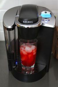 Keurig B60 Special Edition Single Serve Coffee Brewer