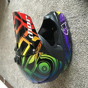 Motocross Gear FOR SALE --