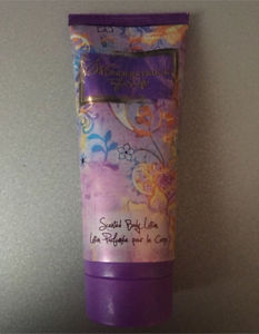 New Taylor Swift Lotion (100ml)