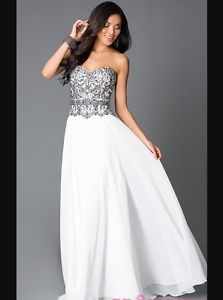 Prom/Wedding Dress