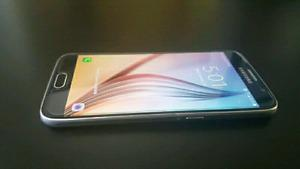 Samsung Galaxy S6, 32 Gigs, Unlocked.