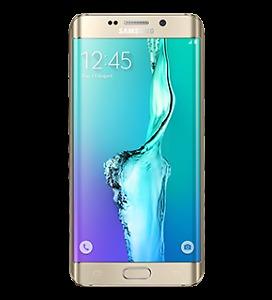 Wanted: Samsung Galaxy S6 edge plus/S7 edge