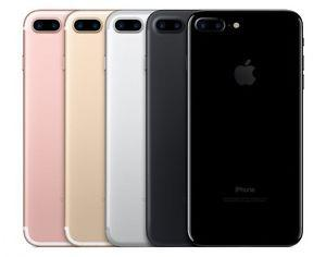 Wanted: looking for iphone 7 plus $