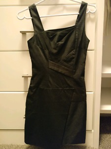 XS Never worn Bebe Dress - $60