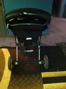 80$ Stroller Good condition
