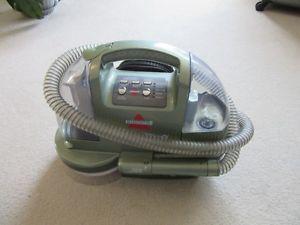 FS: Carpet Cleaning Machine