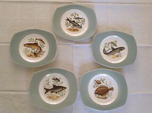 Figjio Flint Fish Platters