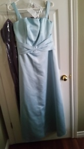 Prom dresses for sale sz from