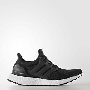 Wanted: LF: Any Adidas Ultra boost Size 8