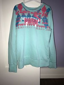 4 long sleeves size 12 in new condition