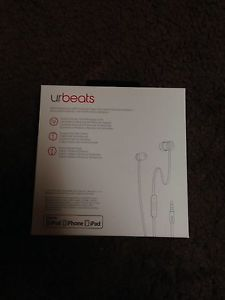 Beats earbuds for sale