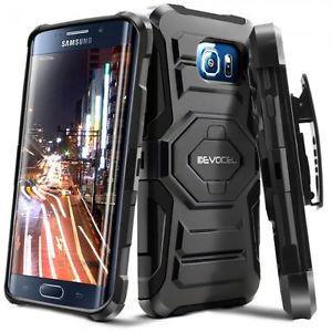 Brand New EVO-SAMSUNG Galaxy 7 and EDGE 6 Cases