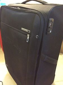 Carlton Luggage 35kg