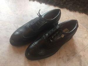 Etonic Men's Golf Shoes size 7.5