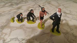 Evolving Darwin Play Set