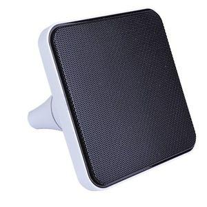 Ezee Gear Bluetooth Compact Portable Rechargeable Speaker
