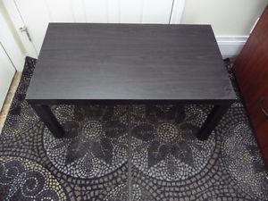 Table, Coffee - $15