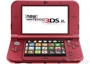Wanted: Looking for 3DS XL. Trade for normal 3DS and cash.