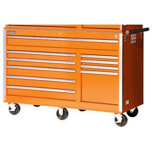 Wanted: Tool boxes and parts cabinet