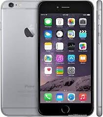 Wanted: Want iPhone 6 but really want iPhone 6 Plus