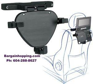 iPad Car Seat Mounts And Desk Stands