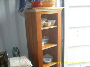 old farm house items in this estate sale