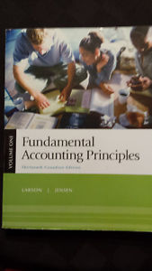 Fundamental Accounting Principles, with Working Papers