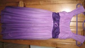 Girls Dress--PRICE REDUCED
