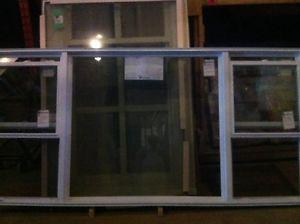 LARGE WINDOW