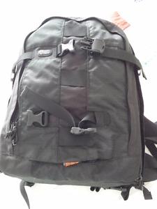 Lowepro ProRunner Camera Bag