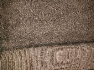 Manhattan Rug from Costco