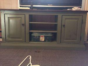 TV stand/table