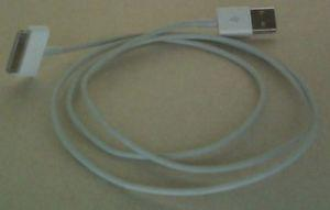 USB Cable for iPhone 4S