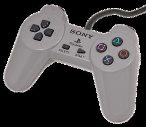 Wanted: (ATTENTION!) LOOKING TO BUY ONE PS1 CONTROLLER IN