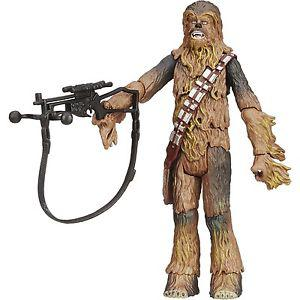 Wanted: LOOKING FOR A FEW BLACK SERIES STAR WARS
