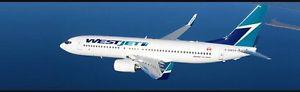 Wanted: Looking for Westjet Flight Credit