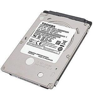 Wanted: Solid State Drive!
