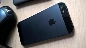 iPhone 5 For Sale - Excellent Condition - 16GB