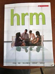 Business Admin Textbooks