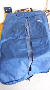 Garment Bag Heavy Duty