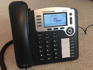 Grandstream GXP-line VoIP / SIP Phone