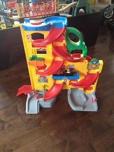 Huge lot of Baby Toys