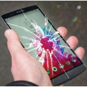 LG cell phone Repair: G2, G3, G4, G4, G5 screen in stock