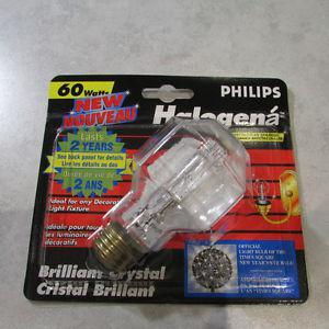 Philips Halogen Light Bulbs Posot Class