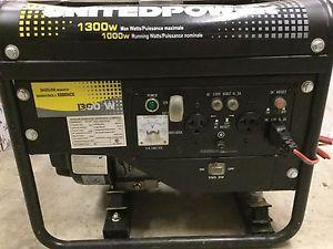 united power gg 1300 watts portable gas generator posot class rh ca class posot com