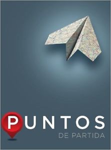 Puntos de Partida 9th edition- MUN textbook
