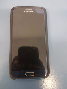 Samsung Galaxy S3 / 16 GIGS / Unlocked / MINT