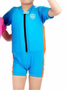 Speedo toddler swim suit